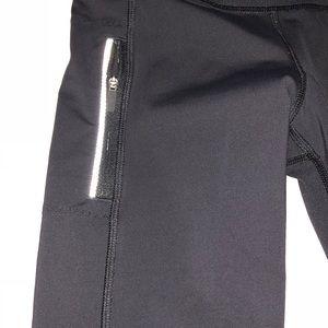 Lululemon leggings. Pre loved. Size 4.